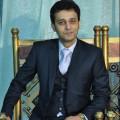 Abbas Arif